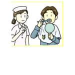 足立区綾瀬の歯医者 新井歯科医院 歯周病治療 プラークコントロール