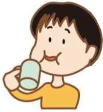 足立区綾瀬の歯医者 新井歯科医院 実は奥が深かった!歯磨きの基本