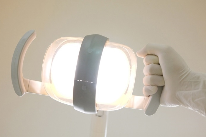 足立区綾瀬の歯医者 新井歯科医院 インプラント 治療