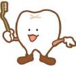 足立区綾瀬の歯医者 新井歯科医院 噛むことの重要性