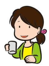 足立区綾瀬の歯医者 新井歯科医院 お酒が及ぼす歯への影響